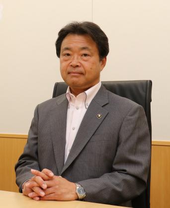 粉川昭一 イメージ